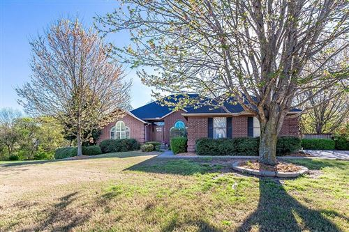 Photo of 2042 N Buckley Drive, Fayetteville, AR 72701 (MLS # 1144300)