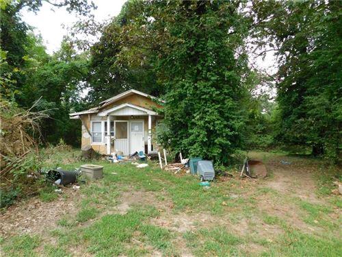 Photo of 13461 Cozy Corner Road, Siloam Springs, AR 72761 (MLS # 1160306)