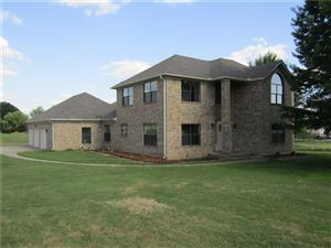 Photo of 2641 Country  LN, Springdale, AR 72762 (MLS # 1122307)
