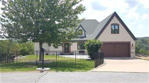 Photo of 9905 Admiral  DR, Rogers, AR 72756 (MLS # 1094317)