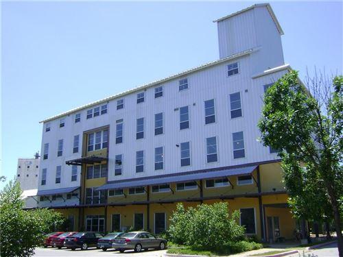 Photo of 525 S School Avenue #210, Fayetteville, AR 72701 (MLS # 1151318)