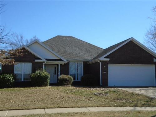 Photo of 5201 S 60th Place, Rogers, AR 72758 (MLS # 1151320)
