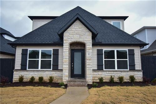 Photo of 3462 W Tuscan, Fayetteville, AR 72704 (MLS # 1148321)