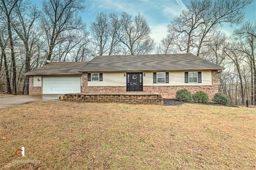 Photo of 8772 Pageant  DR, Rogers, AR 72756 (MLS # 1138322)