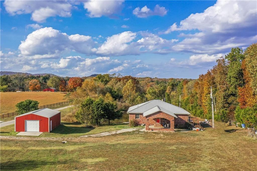 17538 Farm Road 2300, Eagle Rock, MO 65641 - #: 1164325