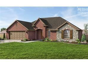 Photo of 4322  W Divide  DR, Fayetteville, AR 72704 (MLS # 1120326)