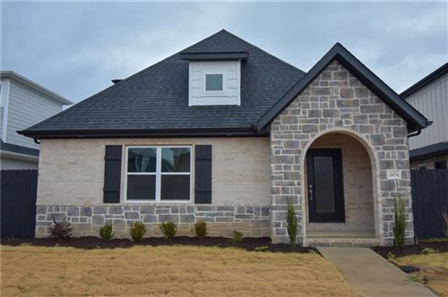 Photo of 3474 W Tuscan, Fayetteville, AR 72704 (MLS # 1148326)