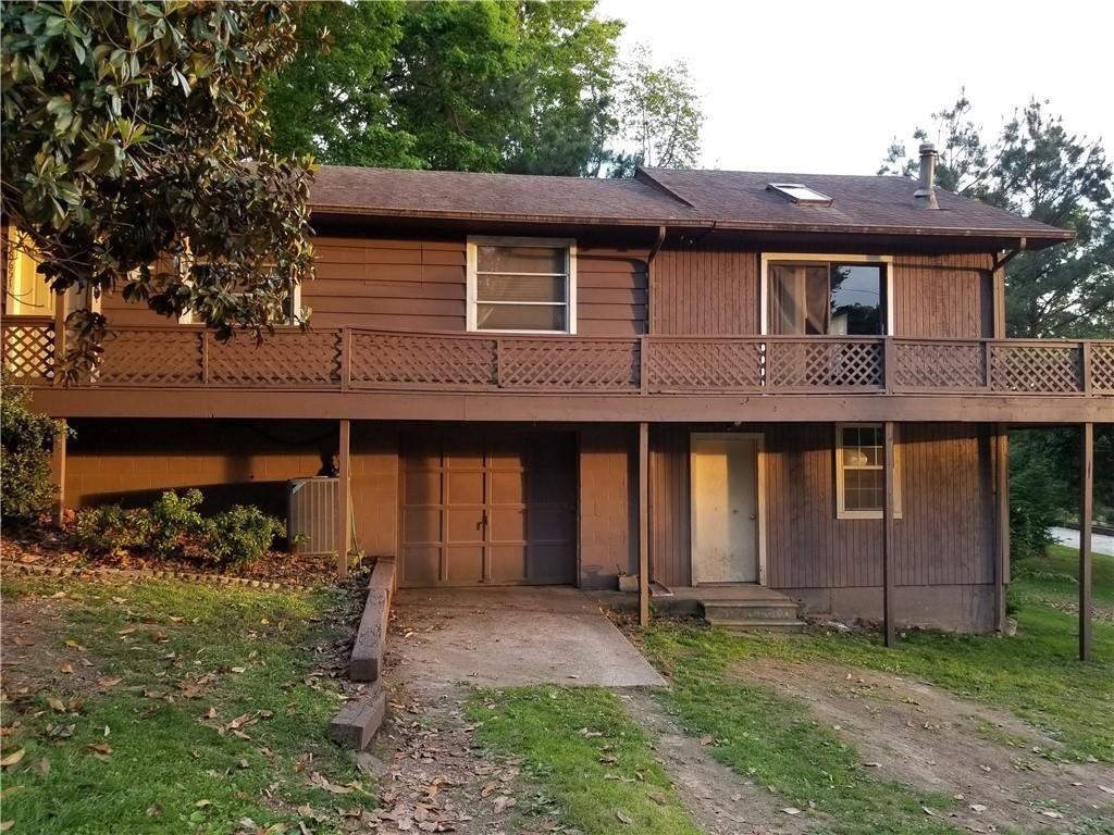 18651 Neva Lane, Springdale, AR 72764 - #: 1182349