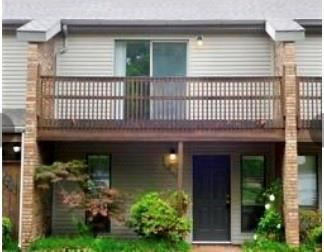Photo of 2602 E Sweetbriar Drive, Fayetteville, AR 72703 (MLS # 1171351)