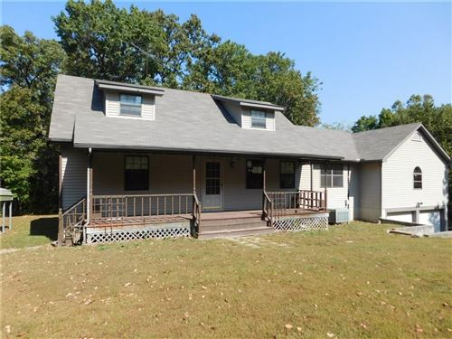 Photo of 405 County Road 403, Berryville, AR 72616 (MLS # 1164354)