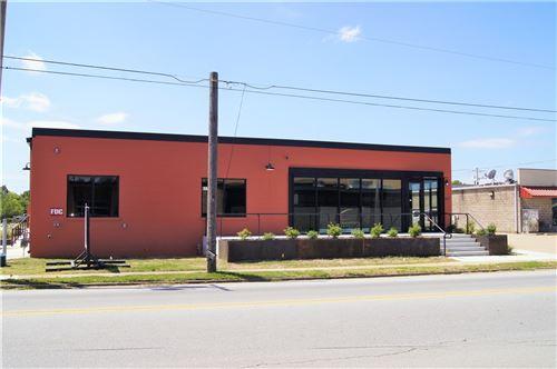 Photo of 617 Emma Avenue #104, Springdale, AR 72764 (MLS # 1184354)