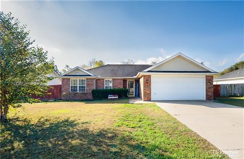 Photo of 179 Rivendale Drive, West Fork, AR 72774 (MLS # 1164358)