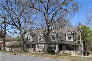Photo of 8864 Williams  RD, Rogers, AR 72756 (MLS # 1123363)