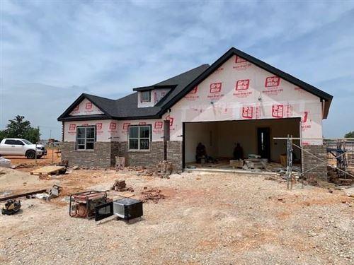 Photo of 949 Laux Lane, Pea Ridge, AR 72751 (MLS # 1151367)