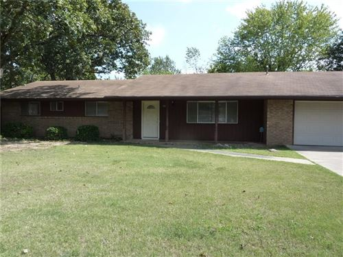 Photo of 3038 Sheryl Avenue, Fayetteville, AR 72703 (MLS # 1161372)