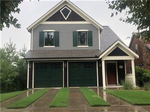 Photo of 2343  N Marks Mill  LN, Fayetteville, AR 72703 (MLS # 1130378)