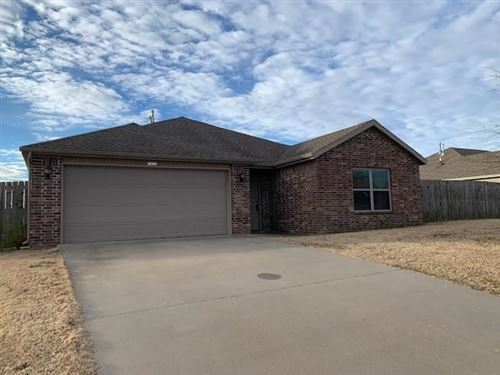 Photo of 3422 Cherry Knoll Circle, Springdale, AR 72762 (MLS # 1171378)