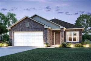 Photo of 1296  S Springfield  DR, Fayetteville, AR 72704 (MLS # 1118380)