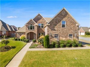 Photo of 6406  S 41st  ST, Rogers, AR 72758 (MLS # 1130380)