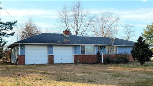 Photo of 327 Lakeview  RD, Springdale, AR 72762 (MLS # 1134383)