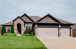 Photo of 5703  S 63rd  ST, Rogers, AR 72758 (MLS # 1123384)