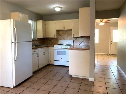 Photo of 2301 Cottonwood Place, Springdale, AR 72762 (MLS # 1161389)