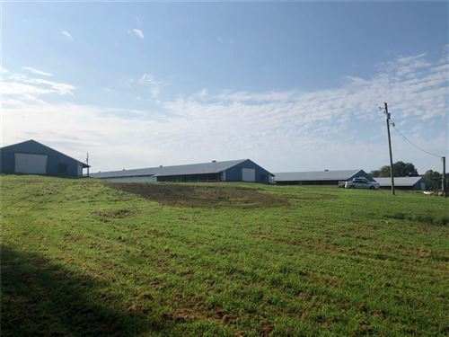 Photo of 9829 Hwy 98, Other Ar, AR 71764 (MLS # 1153390)