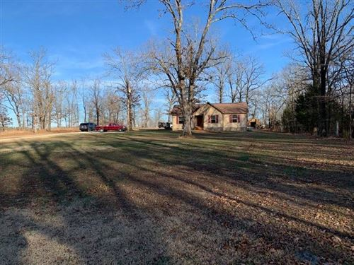 Photo of 10578 N Smokey Bear Road, Fayetteville, AR 72701 (MLS # 1174395)