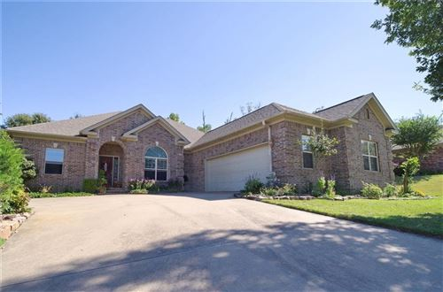 Photo of 131 Mountain Valley Drive, Other Ar, AR 72113 (MLS # 1164397)