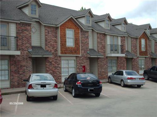 Photo of 1787 Chestnut Avenue, Fayetteville, AR 72703 (MLS # 1188398)