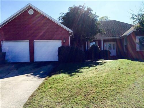 Photo of 2785 Boardwalk Court, Fayetteville, AR 72701 (MLS # 1148403)