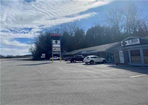 Photo of 3401 Bella Vista Way, Bella Vista, AR 72715 (MLS # 1153404)