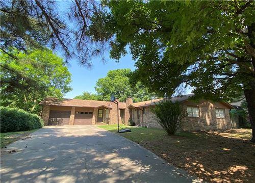 Photo of 4502 Garden Center Drive #A & B, Springdale, AR 72764 (MLS # 1188408)