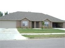 Photo of 4203 SW Broadstone Avenue #2, Bentonville, AR 72712 (MLS # 1156409)