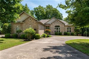 Photo of 13948 Eastgate  DR, Rogers, AR 72756 (MLS # 1114431)