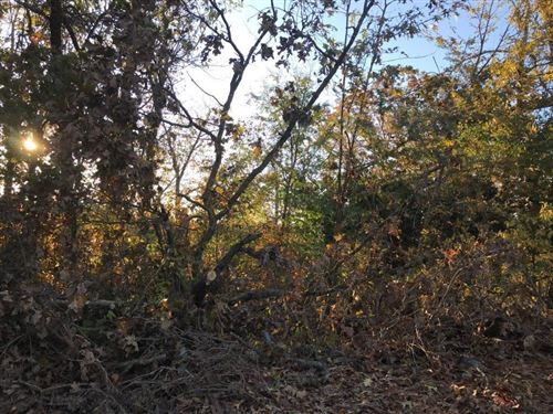 Photo of Lot 259 Summit  DR, Rogers, AR 72758 (MLS # 1136435)