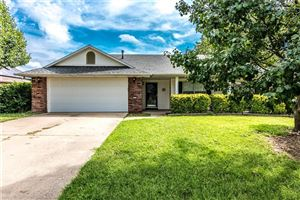 Photo of 3004  N Quartz  DR, Fayetteville, AR 72704 (MLS # 1126437)
