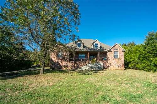 Photo of 20 E Willoughby Road, Fayetteville, AR 72701 (MLS # 1201439)