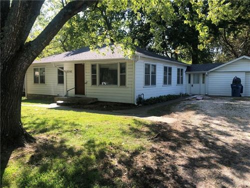 Photo of 2090 Mount Olive Street, Siloam Springs, AR 72761 (MLS # 1161441)