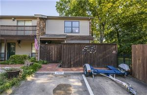 Photo of 2606  E Sweetbriar  DR, Fayetteville, AR 72703 (MLS # 1123442)