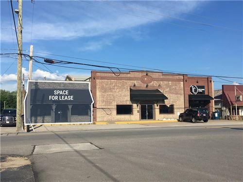 Photo of 709 SW A Street #1, Bentonville, AR 72712 (MLS # 1171442)