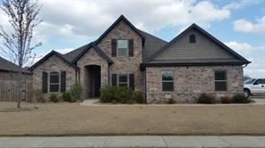 Photo of 5705  S 63rd  ST, Rogers, AR 72758 (MLS # 1133444)