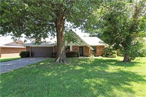 Photo of 1703  S 23rd  ST, Rogers, AR 72758 (MLS # 1130445)