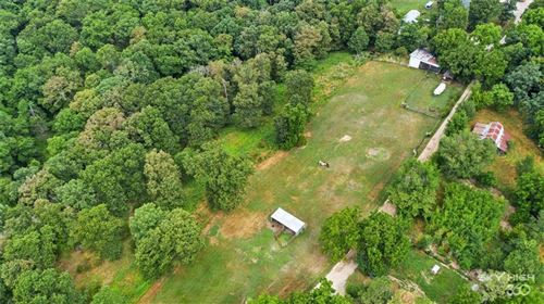 Photo of Tract 2 Gramling, Rogers, AR 72756 (MLS # 1161456)