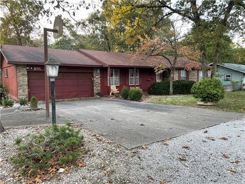 Photo of 8715 Haven Drive, Rogers, AR 72756 (MLS # 1201460)