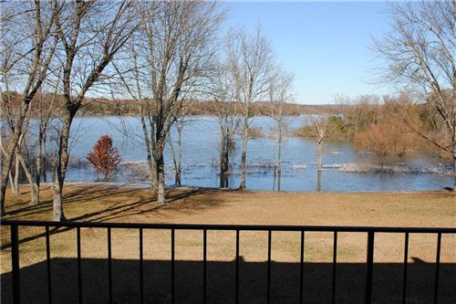 Photo of 16770 Heritage Bay  RD, Rogers, AR 72756 (MLS # 1123465)