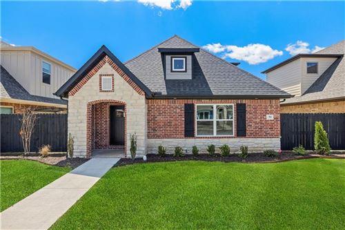 Photo of 755 N Malbec Road, Fayetteville, AR 72704 (MLS # 1184474)