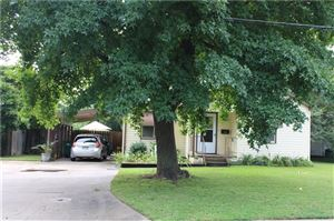Photo of 705 Crouch  ST, Springdale, AR 72764 (MLS # 1123478)