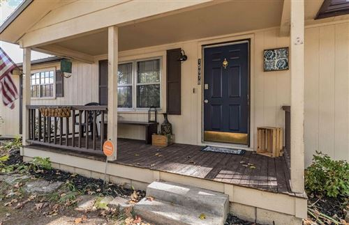 Photo of 15978 Hickory Drive, Rogers, AR 72756 (MLS # 1164484)