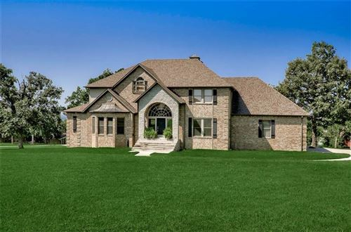 Photo of 106 Woodcliff  CT, Springdale, AR 72764 (MLS # 1123492)